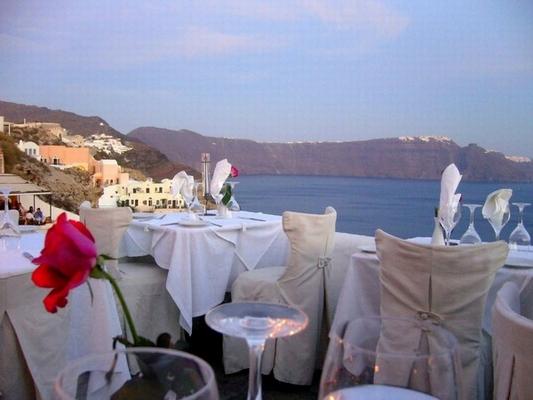 افضل المطاعم الرومانسية في العالم .. شو رح تختار! 2-jpg_085402.jpg