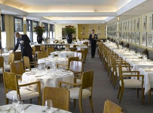 افضل المطاعم الرومانسية في العالم .. شو رح تختار! 8-jpg_090153.jpg