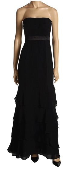BCBG, $129.