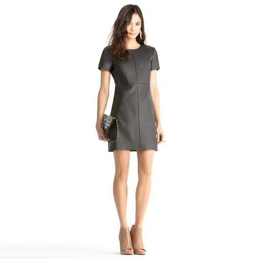Rachel Rachel Roy, $139.