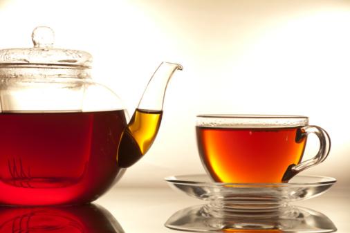 الشاي الأسود لديه العديد من الفوائد الصحية 94925020-jpg_085550.