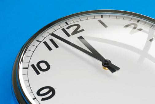 نصائح لإدارة الوقت بشكل ناجح
