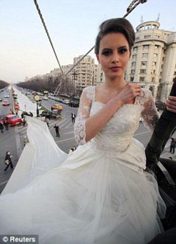 طرحة زفاف بطول 2 كيلو متر 6-jpg_074216.jpg