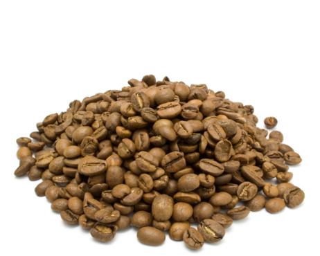 القهوة الخضراء تساعد على خفض الوزن 95750671-jpg_075933