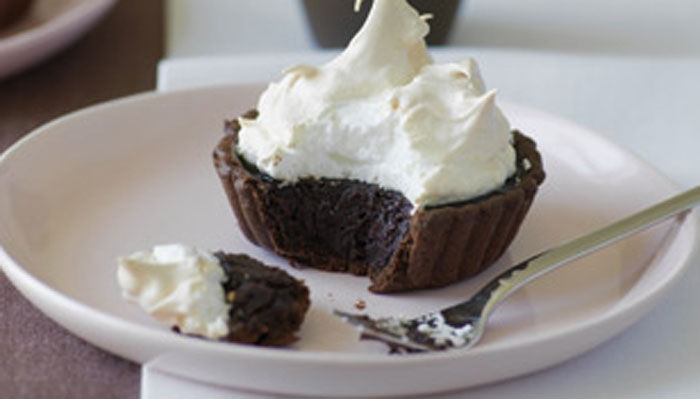 طريقة حلوى النسيم2014,حلويات جديدة شهية