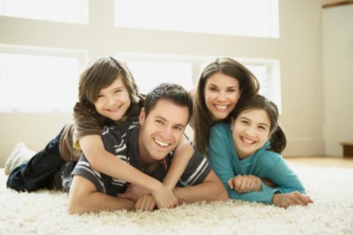 الصراحة بين الزوجين تشكل جسرا للسعادة 91947624-jpg_083537