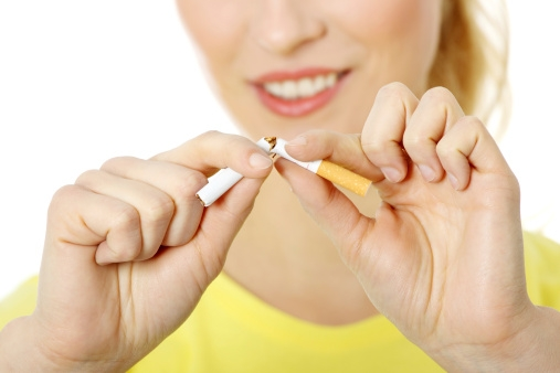 يمكنك الإقلاع التدخين التعرض لمضاعفات؟ 119889185-JPG_091131.jpg