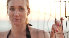 Click for more Kerri Walsh photos
