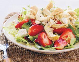 سلطة الدجاج والفراولة d-6-6-2012-41-35-jpg