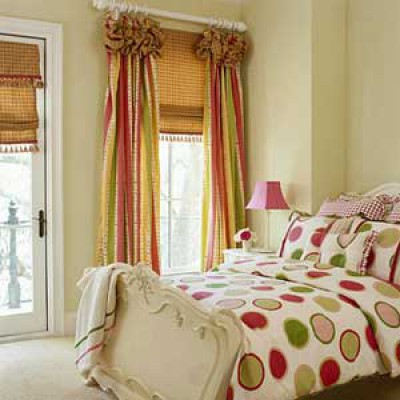 جددي غرفة نومك بلمسات بسيطة timthumb-php-jpg_075