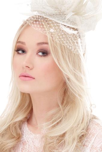 توجي نفسكِ ملكة عرائس 2012 3beauty-14May-jpg_090318