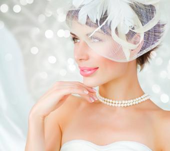 توجي نفسكِ ملكة عرائس 2012 4beauty-14May-jpg_090317