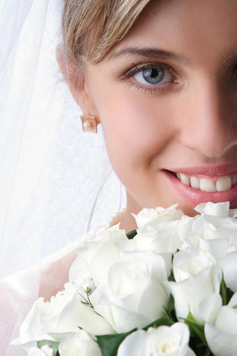 توجي نفسكِ ملكة عرائس 2012 5beauty-14May-jpg_090310
