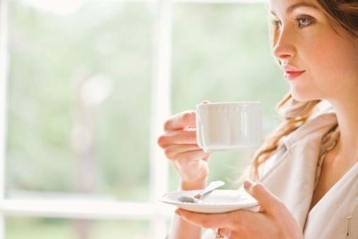 القهوة الخضراء علاج فعال لإنقاص الوزن dr-coffee-JPG_094403