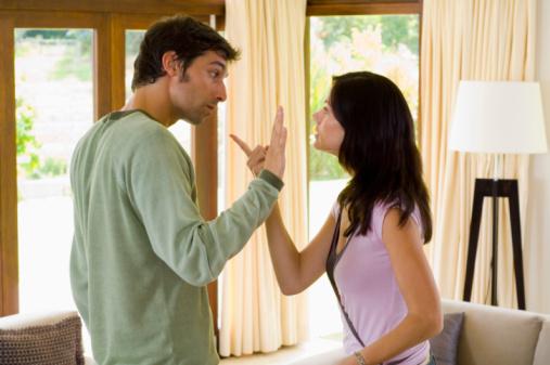 هل أنت مُتفاهمة مع زوجك؟ 78630785-jpg_074835.