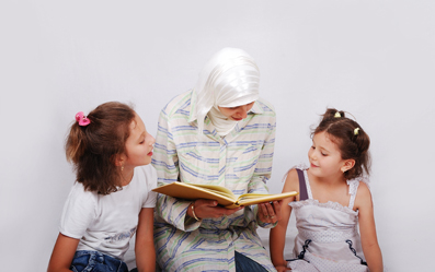 تجعلين طفلك يفرح بصومه ..؟؟ 5-jpg_093231.jpg