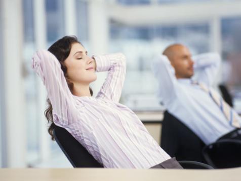 النساء يتفوّقون على الرجال في الكسل 200401940-001-jpg_08