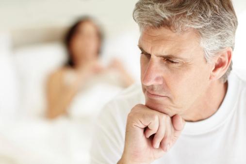 تقنية جديدة لعلاج الضعف الجنسي الرجال 121353481-jpg_062044