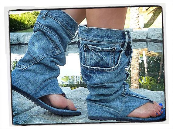 мужской кошелек шить