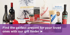 Gift Finder