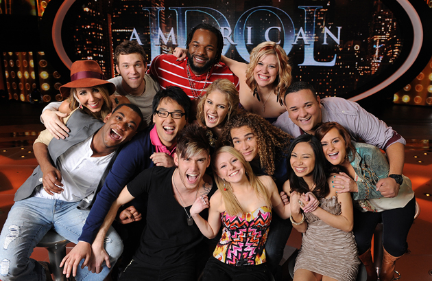 'American Idol': Who Will Win Season 11?