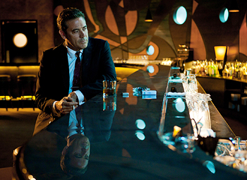 'Magic City': How It Compares to This Season's Other Period Pieces