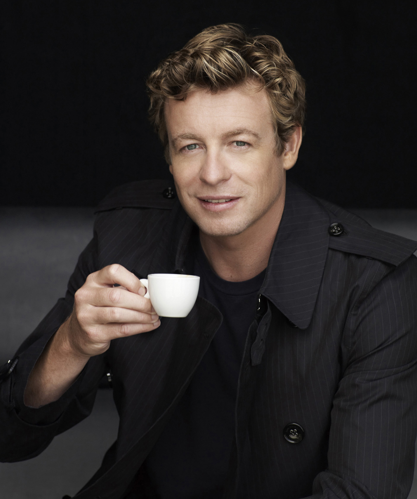 'The Mentalist' Season Finale Recap: Red John Wins Again