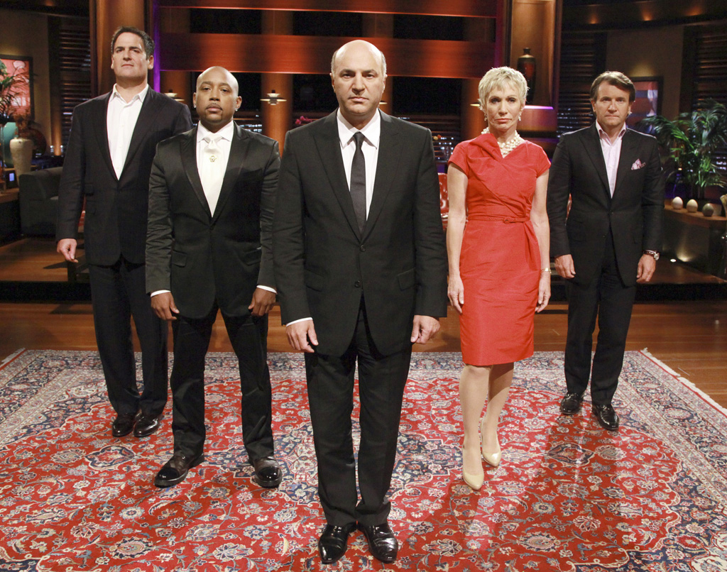'Shark Tank': Most Successful Pitches from Each Season