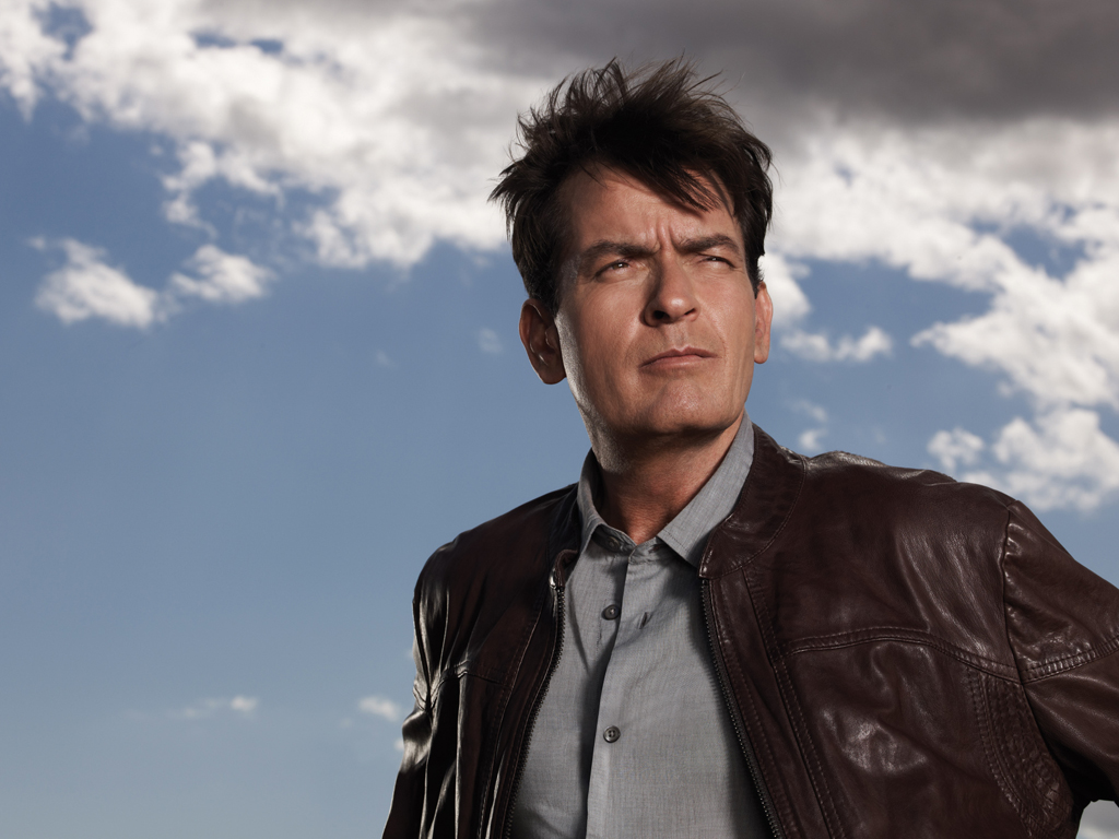 Charlie Sheen and Other Celebs Who Regret Their Early Exits from TV