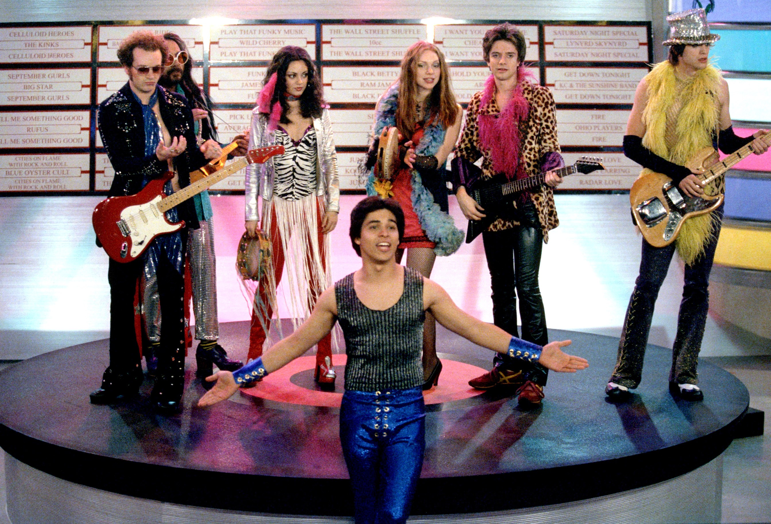 That 70s show stream hdeuropix