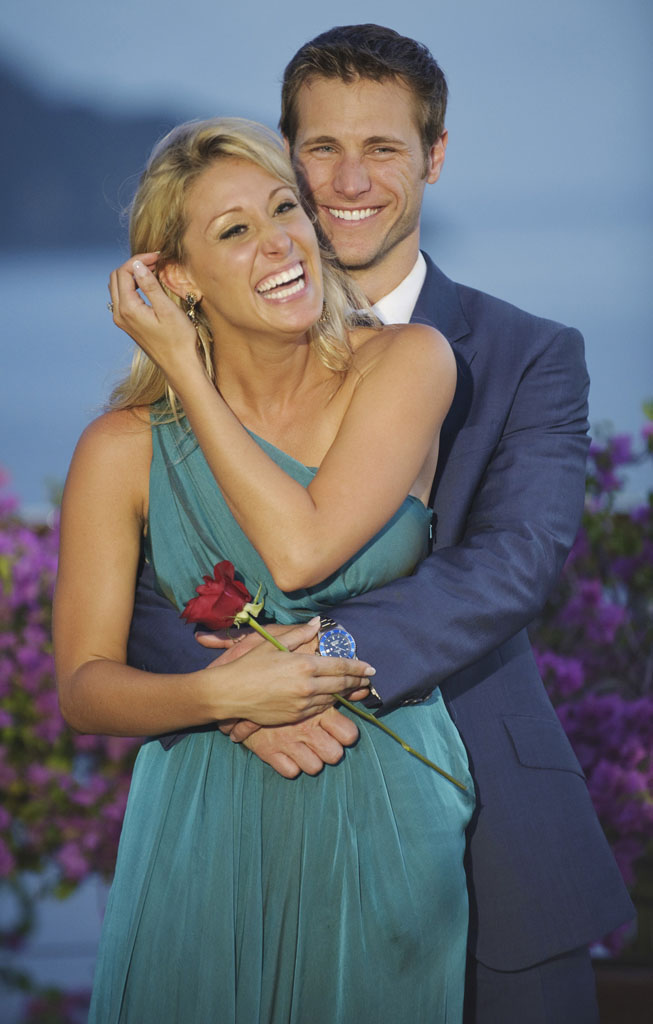 'The Bachelor' franchise: 25 dramatic seasons, 25 unforgettable moments