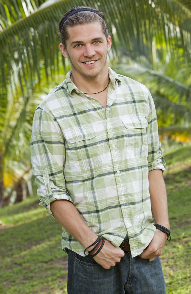'Survivor: Philippines' — Who will win?
