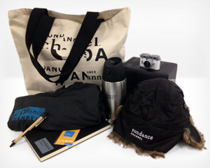Win a 'Mortified Sessions' prize pack with a digital camera from Yahoo! TV