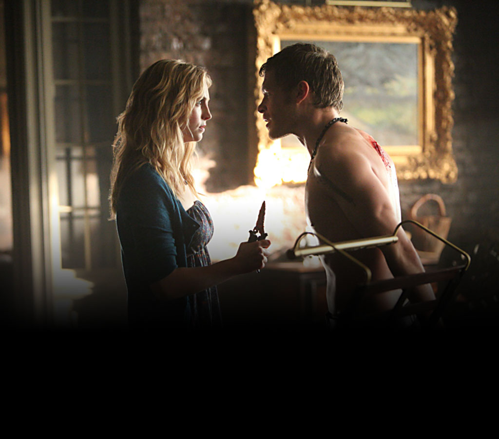 5 Compelling Reasons 'The Vampire Diaries' Fans Should Be Watching 'The Borgias'
