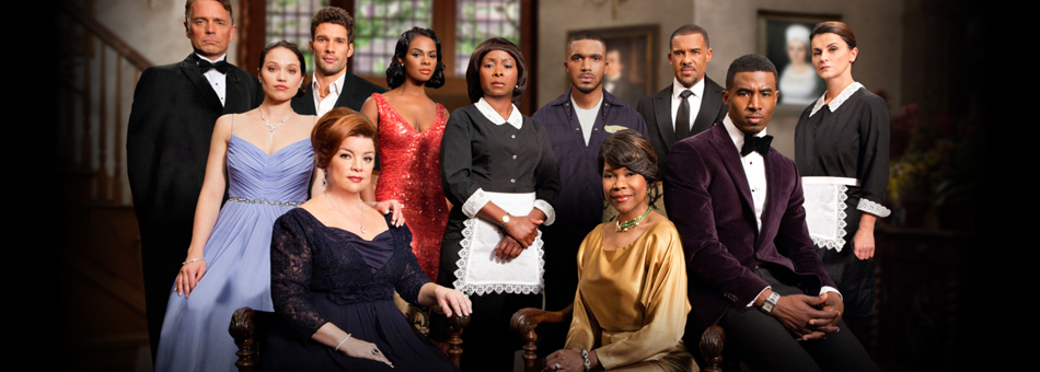 OWN's 'The Haves and the Have Nots': Can We Just Call it What it Is?