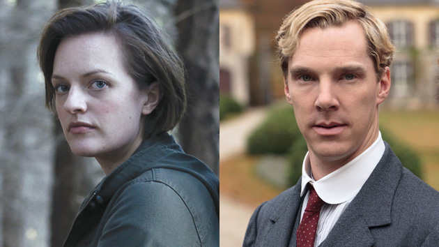 Emmy Nominee Primer: What's 'Top of the Lake' and 'Parade's End'?
