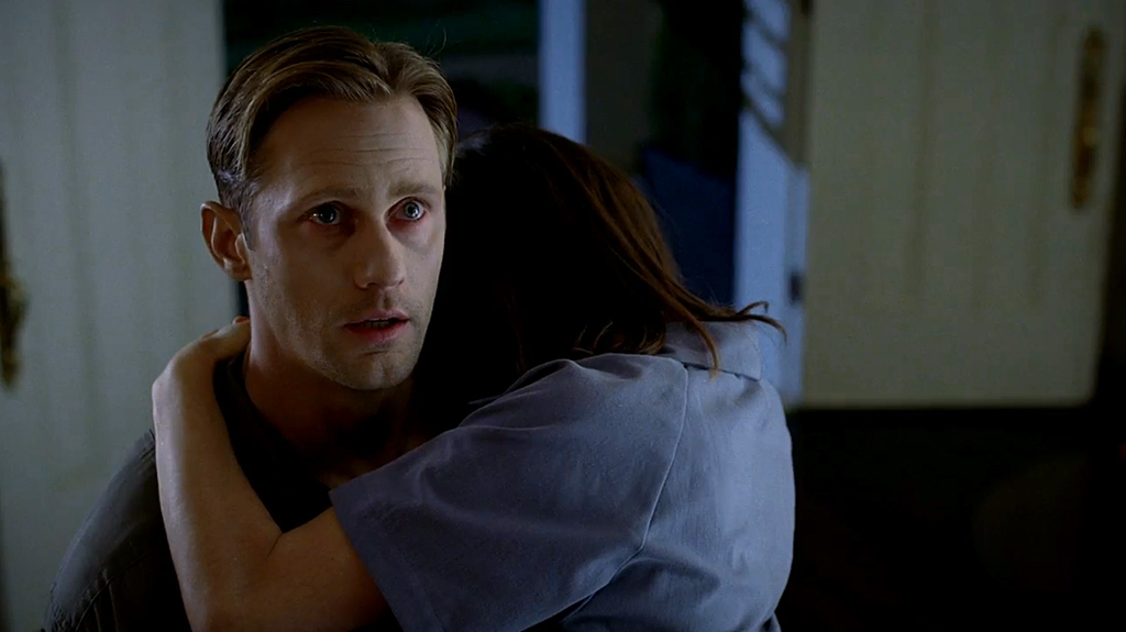 'True Blood' Recap: Death Becomes Her