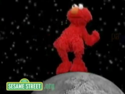 Lmfao - I'm Elmo And I Know It Lyrics | MetroLyrics