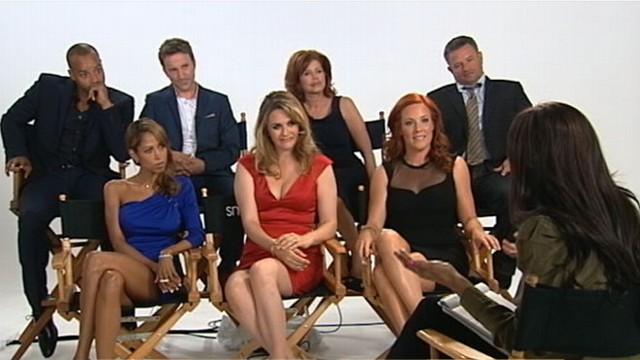 abc gma smith 121005 wg jpg 150501 Clueless Cast Reunites, Thanks to Entertainment Weekly