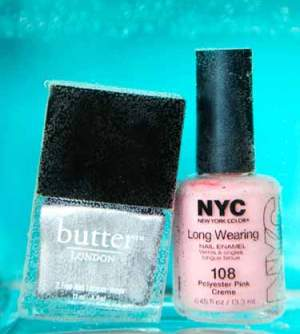 ~~Hot summer nail polish colors~~ Rby-butter-nyc-lgn-jpg_235243