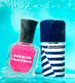 ~~Hot summer nail polish colors~~ Rby-deborah-lippmann-mac-lgn-jpg_235243