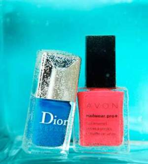 ~~Hot summer nail polish colors~~ Rby-dior-avon-lgn-jpg_235243