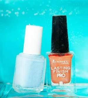 ~~Hot summer nail polish colors~~ Rby-essie-rimmel-lgn-jpg_235243