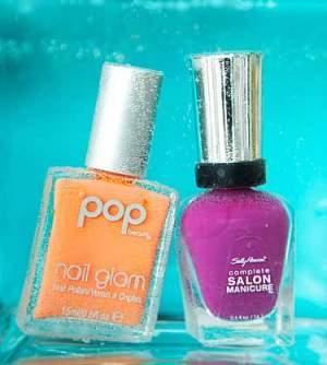 ~~Hot summer nail polish colors~~ Rby-pop-sally-hanson-lgn-jpg_235247