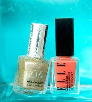 ~~Hot summer nail polish colors~~ Rby-sonia-kashuk-elle-lgn-jpg_235248