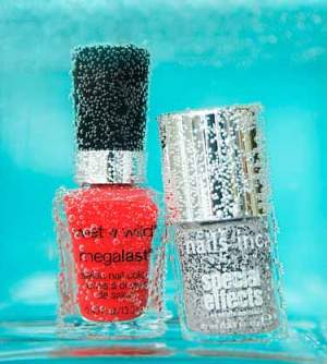 ~~Hot summer nail polish colors~~ Rby-wet-wild-nails-inc-lgn-jpg_235248