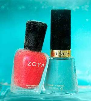 ~~Hot summer nail polish colors~~ Rby-zoya-revlon-lgn-jpg_235248
