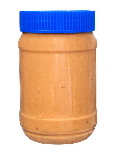 Peanut Butter