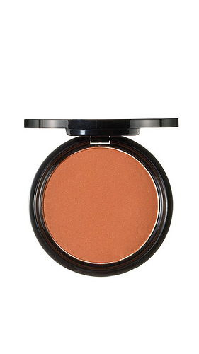 NYX Matte Bronzer