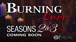 burning love burning love 308x173